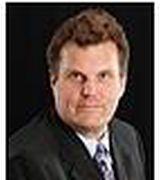 Dave Shepard, Real Estate Pro in Acampo, CA