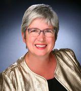 Lynda Hawkins, Real Estate Pro in Newnan, GA
