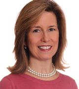 Susan Verma, Real Estate Agent in Sudbury, MA