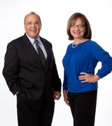 Dennis and Jane Guertin, Real Estate Agent in Waconia, MN