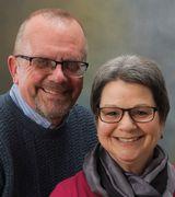 Ed & Joan Pr…, Real Estate Pro in Manitowoc, WI