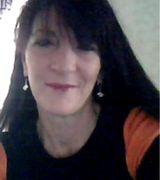 Natalie D, Real Estate Pro in Camden, SC