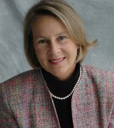 Suzanne Shelhart, Real Estate Agent in Mill Valley, CA