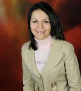 Sylwia Sacci, Real Estate Pro in Brodheadsville, PA