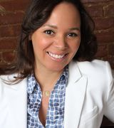 Leslie Dixon, Real Estate Agent in Brooklyn, NY