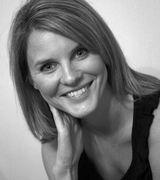Jennifer Nov…, Real Estate Pro in Millersville, MD