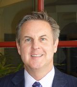 David Dunzer, Agent in Newport Beach, CA