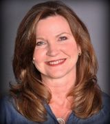 Jean Clark, Real Estate Pro in Carrollton, TX