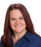 Sadie Noah, Real Estate Pro in McCall, ID