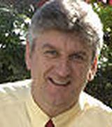 Jerry Barker, Real Estate Pro in Winter Garden, FL