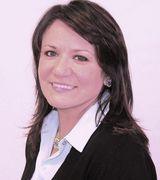 Sandra Pino, Agent in Franklin Square, NY