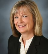 Martha Wise, Real Estate Pro in Watertown, NY
