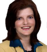 Jackie Connelly-Fornuff, Real Estate Agent in Babylon, NY