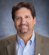 Patrick Pellegrino, Agent in Webster, NY