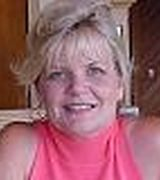 Michele Smylie-clark, Agent in Columbus, OH
