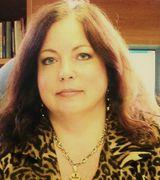 Lori Ogden Castillo, Agent in Tompkins, NY