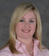 Kelly Daniel, Real Estate Agent in New Canaan, CT