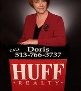 Doris Palmer…, Real Estate Pro in Cincinnati, OH