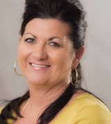 Dawn Leslie, Agent in New Orleans, LA
