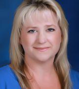 Michelle Gareis, Agent in Palm Desert, CA