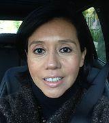 Sandra Kessler, Real Estate Agent in Chicago, IL