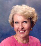 Linda Book, Agent in Rehoboth Beach, DE