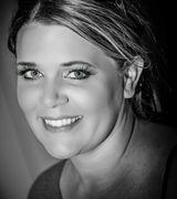 Ashley Rubio, Real Estate Pro in Glendale, AZ