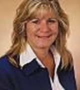 Pamela O'Bry…, Real Estate Pro in 30052, GA