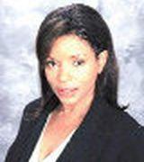 Jacqueline H…, Real Estate Pro in Laguna Beach, CA