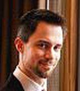 David Witte, Agent in Chanhassen, MN