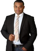 Jermaine Hyd…, Real Estate Pro in Queens, NY