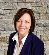 Roberta Nopson, Real Estate Agent in Lake Oswego, OR