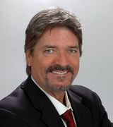 Bill Jordan, Real Estate Pro in Dallas, TX