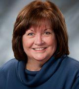 Joanne Meikle, Real Estate Agent in Wayne, PA