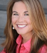 Molly Fleming, Real Estate Agent in Del Mar, CA