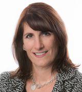 Lisa Piccardo, Agent in Wilmington, VT