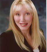 Pamela Peck, Real Estate Pro in Austin, TX
