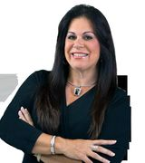 lori card, Real Estate Pro in Advance, NC