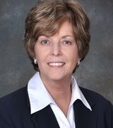 Annette Lang…, Real Estate Pro in Auburn, AL