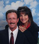 Sandra and David Botelho, Agent in Naples, FL