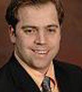 Brandon Coch…, Real Estate Pro in Louisville, KY