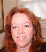 Marianne Power, Real Estate Agent in Clark, NJ