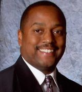 Michael Pres…, Real Estate Pro in Pikesville, MD