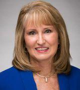 Nancy Anders…, Real Estate Pro in Winston Salem, NC