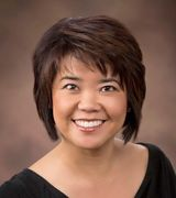 Stephanie Kubo, Agent in Fresno, CA