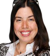 Maria Mercad…, Real Estate Pro in Treasure Island, FL