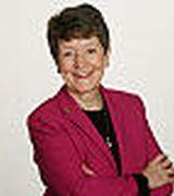 Margaret Ban…, Real Estate Pro in