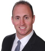 Michael Zecchino, Real Estate Agent in Naples, FL
