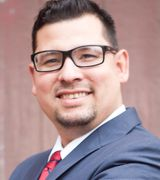 Diego Herra, Real Estate Pro in Tracy, CA