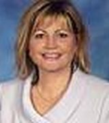 Janice Goldhorn-geraghty, Real Estate Agent in Drexel Hill, PA